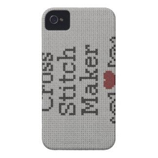 あなたによって作成される! Case-Mate iPhone 4 ケース