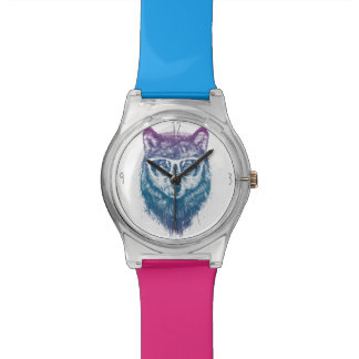 あなたのおばあさんはだれですか。 腕時計