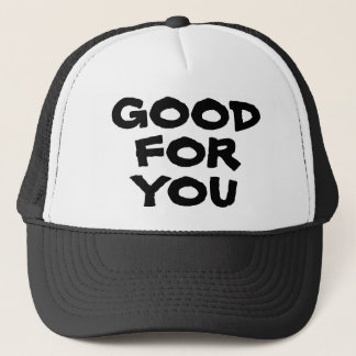 あなたのためによい帽子 キャップ