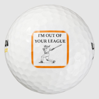あなたのために余りによい ゴルフボール