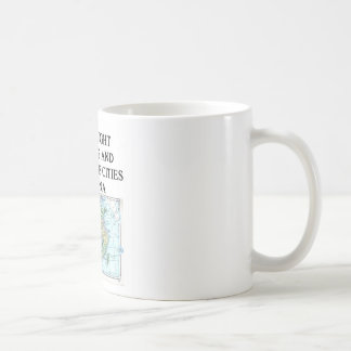 あなたのためのおもしろいな離婚のアイディア! コーヒーマグカップ