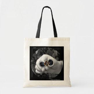 あなたのためのMetaphorphosisの~によるTotableの芸術~ トートバッグ
