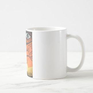 あなたのだけ コーヒーマグカップ