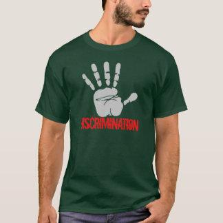 あなたのカスタムな人の基本的なフード付きのスエットシャツ Tシャツ