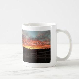 あなたのカスタム11のozのクラシックで白いマグ コーヒーマグカップ