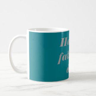 あなたのカスタム11のozのクラシックのマグ コーヒーマグカップ