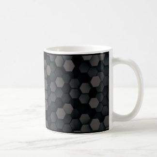 あなたのカスタム11のozの信号器のマグ コーヒーマグカップ