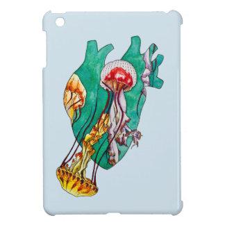 あなたのハート iPad MINIケース