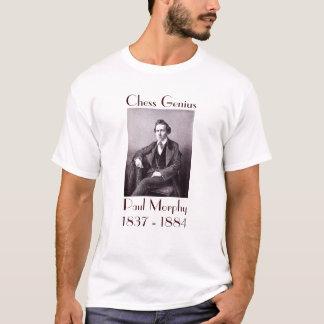 あなたのワイシャツを挙げて下さい Tシャツ