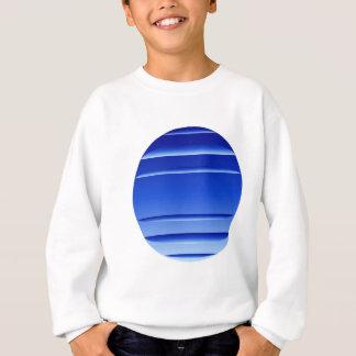 あなたの会社のロゴ スウェットシャツ
