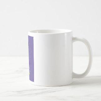 あなたの体はあなたのライフスタイルの反射です コーヒーマグカップ