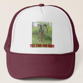 あなたの帽子を挙げて下さい キャップ