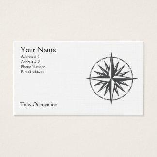 あなたの方法名刺を見つけて下さい 名刺