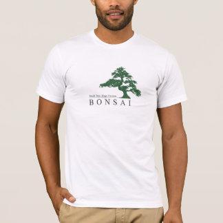 あなたの盆栽T (r) eeのワイシャツ Tシャツ