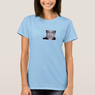 あなたの箱で裸節玉 Tシャツ