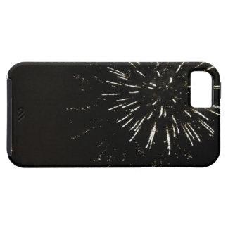 あなたの花火iphone 5 iPhone SE/5/5s ケース