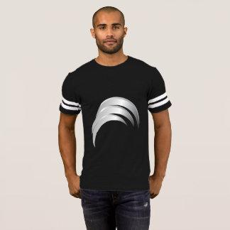 あなたの親友のための爪T-shirtd Tシャツ