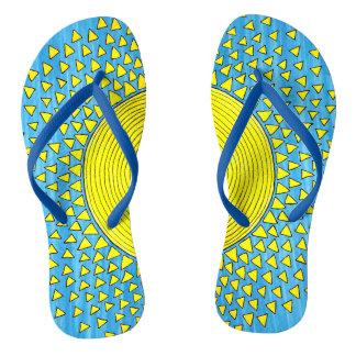 あなたの足のための日光 ビーチサンダル