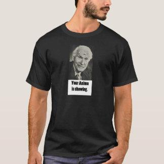 あなたのAnimaは示しています Tシャツ