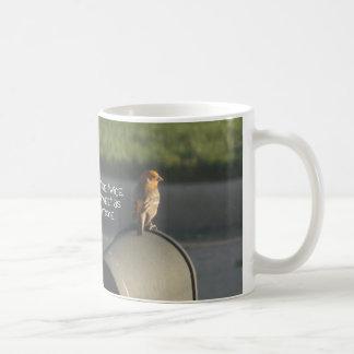 あなたはそう甘いマグ コーヒーマグカップ