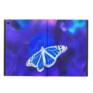 あなたを持つ蝶を取って下さい POWIS iPad AIR 2 ケース