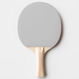あなた専有物を設計して下さい 卓球ラケット
