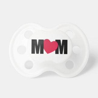 あなた自身のお母さんのギフトを作成して下さい-それを個人化して下さい! おしゃぶり