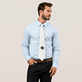 あなた自身のカスタムな写真の夜会服を作成して下さい オリジナルネクタイ