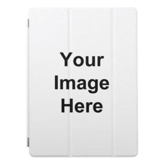 あなた自身のカスタムを作成して下さい iPad PROカバー