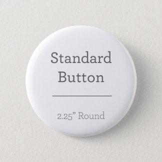 あなた自身のボタンを作って下さい 缶バッジ