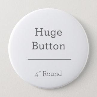 あなた自身のボタンを設計して下さい 缶バッジ