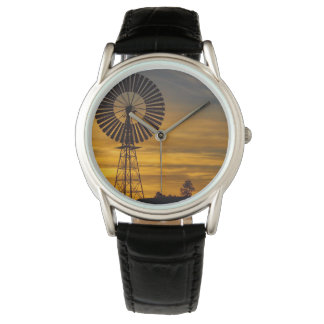 あなた自身の写真の腕時計を作成して下さい 腕時計