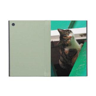 あなた自身の写真カバーをアップロードして下さい iPad MINI ケース