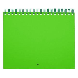 あなた自身の引用文の冗談のことわざの壁掛けカレンダーを作成して下さい カレンダー