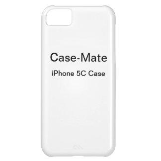 あなた自身の穹窖のiPhone 5cケースを作って下さい iPhone 5C ケース