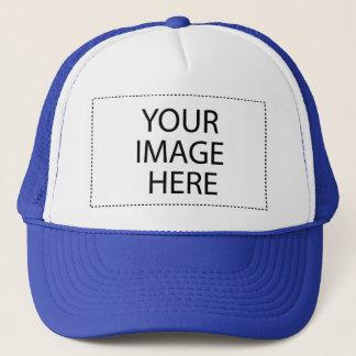 あなた自身のTシャツのテンプレートを設計して下さい キャップ