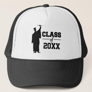 あらゆる年のカスタムな帽子のクラス-色を選んで下さい キャップ