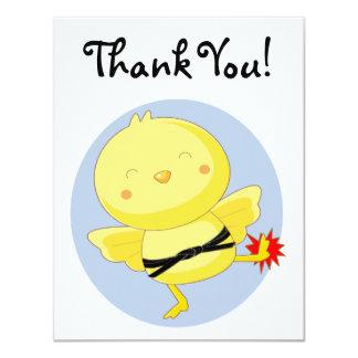 ありがとう! カード