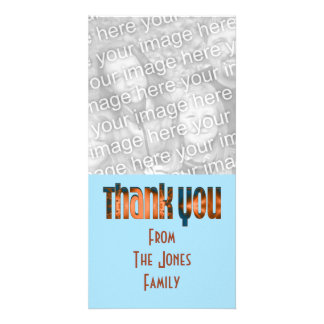 ありがとう カード