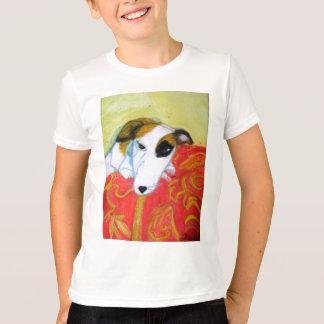 ありがとう! Tシャツ