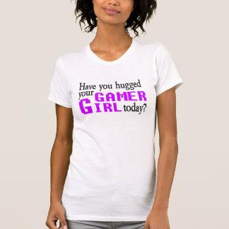 …ありますか。 Tシャツ