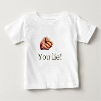 あります! ベビーTシャツ