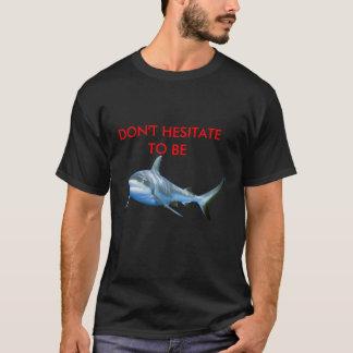 あるため… Tシャツ