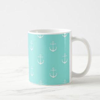 いかりのマグ コーヒーマグカップ