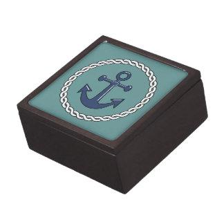 いかりの優れたギフト用の箱 ギフトボックス