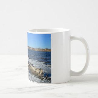 いかり コーヒーマグカップ