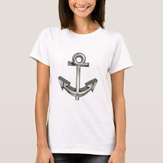 いかり#2 Tシャツ
