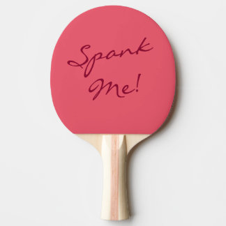 いけないおもしろいは私をすてきな卓球ラケット平手で打ちます 卓球ラケット