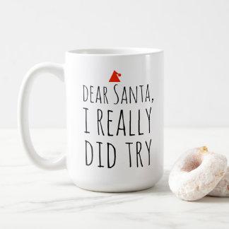 いけないですかニースか。 コーヒーマグカップ