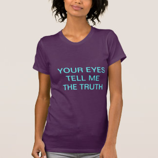いけない愛 Tシャツ